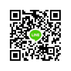 shenaffiliates Line QR
