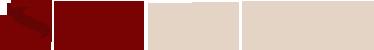 Shen Affiliates Logo