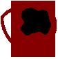 ShenAffiliate Concept Icon