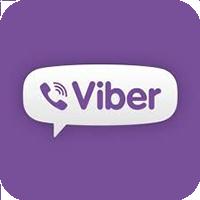 shenaffiliates Logo Viber