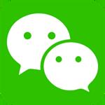 shenaffiliates Logo WeChat