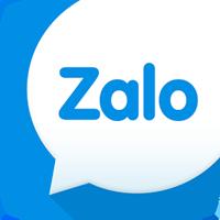 shenaffiliates Logo Zalo