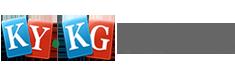 KIY Logo