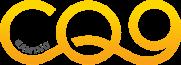 CQ9 Logo